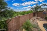17064 Pima Vista Drive - Photo 36