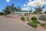 17064 Pima Vista Drive - Photo 38
