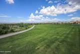 17064 Pima Vista Drive - Photo 39
