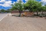 17064 Pima Vista Drive - Photo 40