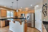 17596 Green Willow Place - Photo 10