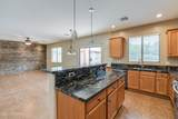 17596 Green Willow Place - Photo 12