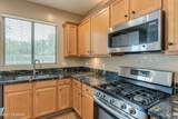 17596 Green Willow Place - Photo 13