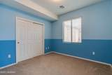 17596 Green Willow Place - Photo 14