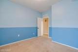 17596 Green Willow Place - Photo 15