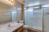 17596 Green Willow Place - Photo 16