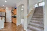 17596 Green Willow Place - Photo 17