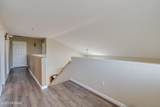 17596 Green Willow Place - Photo 18