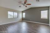 17596 Green Willow Place - Photo 19