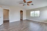 17596 Green Willow Place - Photo 20
