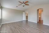 17596 Green Willow Place - Photo 21