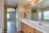 17596 Green Willow Place - Photo 22