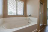 17596 Green Willow Place - Photo 24