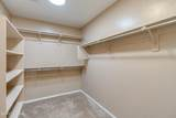 17596 Green Willow Place - Photo 25