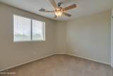 17596 Green Willow Place - Photo 26