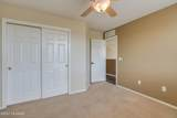 17596 Green Willow Place - Photo 27