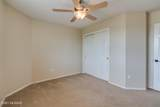 17596 Green Willow Place - Photo 28