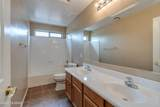 17596 Green Willow Place - Photo 29