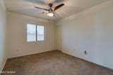 17596 Green Willow Place - Photo 30