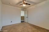 17596 Green Willow Place - Photo 31