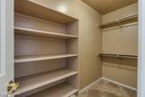 17596 Green Willow Place - Photo 32