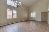 17596 Green Willow Place - Photo 4