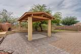 17596 Green Willow Place - Photo 40