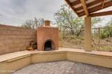 17596 Green Willow Place - Photo 41