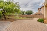 17596 Green Willow Place - Photo 42