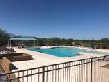 17596 Green Willow Place - Photo 44