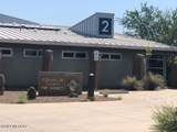 17596 Green Willow Place - Photo 48