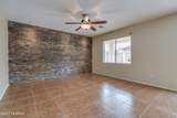 17596 Green Willow Place - Photo 7