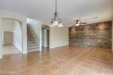 17596 Green Willow Place - Photo 8