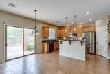 17596 Green Willow Place - Photo 9