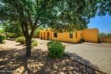 9413 San Esteban Drive - Photo 25