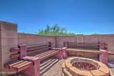 10566 Coyote Melon Loop - Photo 39