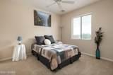 8668 Acacia View Drive - Photo 16