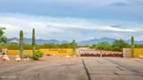 8668 Acacia View Drive - Photo 27