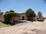 6130 Orange Tree Lane - Photo 1