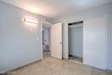 3130 4th Street - Photo 18
