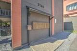 3130 4th Street - Photo 24