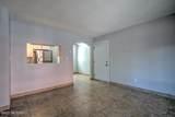 3130 4th Street - Photo 3