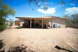 225 Spring Valley Drive - Photo 12