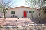 225 Spring Valley Drive - Photo 3