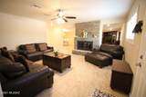 225 Spring Valley Drive - Photo 5