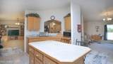 16391 Boots Place - Photo 4