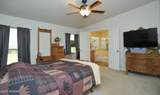 16391 Boots Place - Photo 7