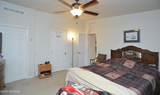 16391 Boots Place - Photo 8