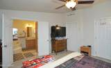 16391 Boots Place - Photo 9