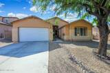 6692 Pepperweed - Photo 1